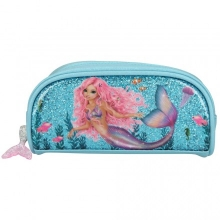 ,Fantasy model etui mermaid